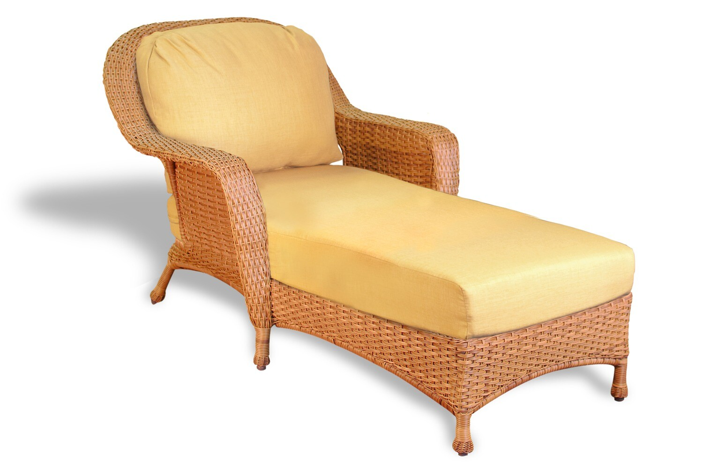 Sea Pines Mojave Chaise Lounge