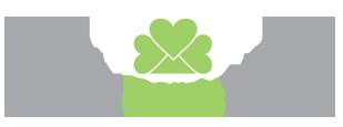 Charity Cards Ireland