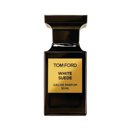Tom Ford White Suede Eau De Parfum