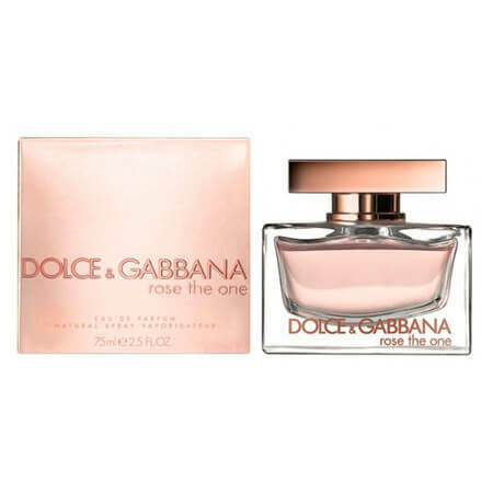 Dolce&Gabbana Rose The One