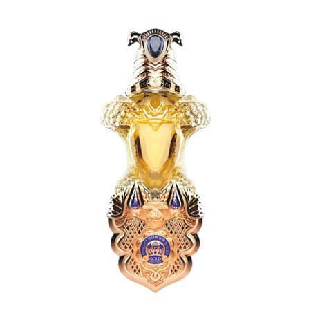 Shaik Opulent Shaik Gold Edition for Women