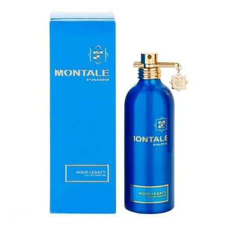 Montale Aoud Legacy