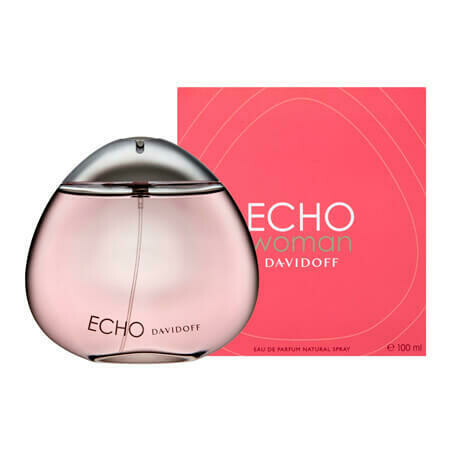 Davidoff Echo Women