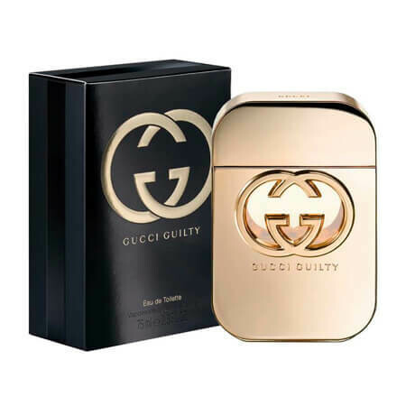 Gucci Guilty Woman Gucci