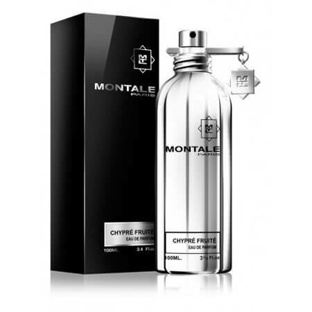 Montale Chypre Fruite