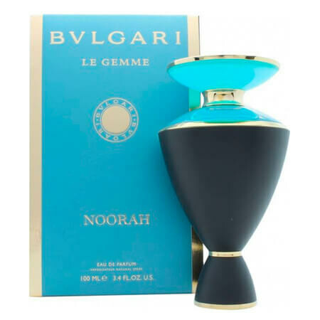 BVLGARI Noorah