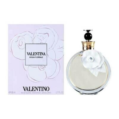 Valentino Valentina Acqua Floreale