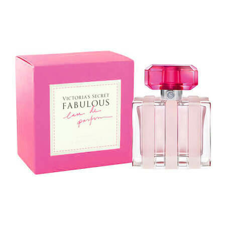 Victorias Secret Fabulous