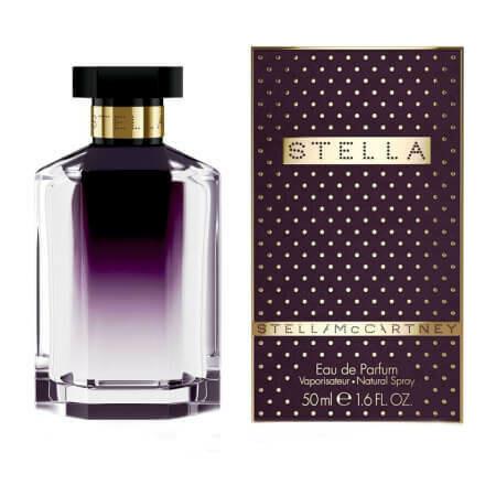 Stella Mccartney Stella 2014