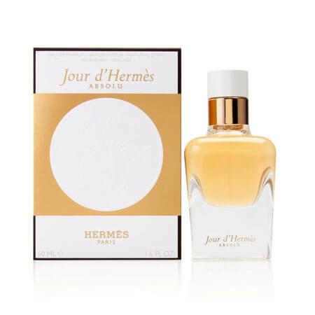 Hermes Jour D'hermes Absolu