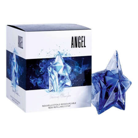 Thierry Mugler Angel New Star