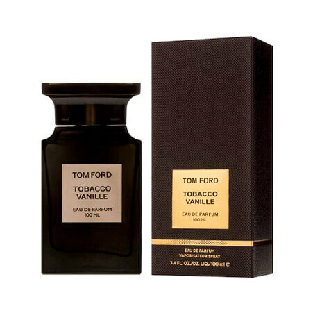 Tom Ford Tobacco Vanille EDP