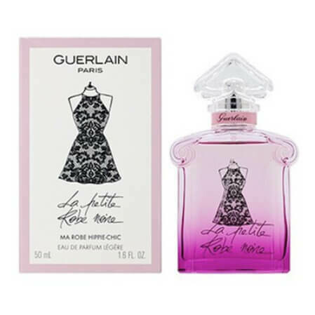 Guerlain La Petite Robe Noire Legere
