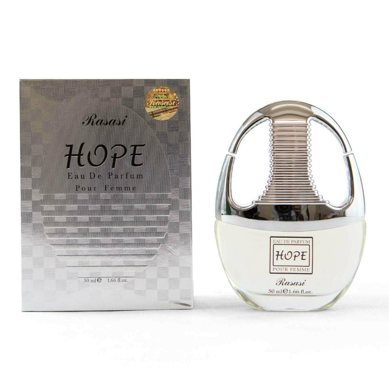 Rasasi Hope для женщин