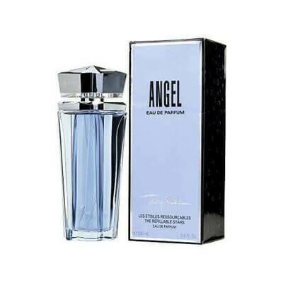 Thierry Mugler Angel Heavenly Star Eau de Parfum