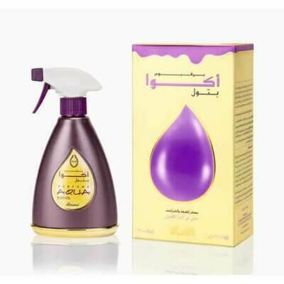 Освежитель воздуха Rasasi Perfume Aqua Batool