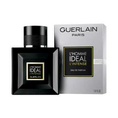 Guerlain L'Homme Ideal L'Intense