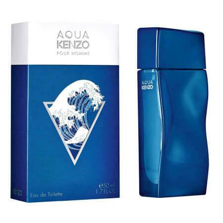 Kenzo Kenzo Aqua Pour Homme