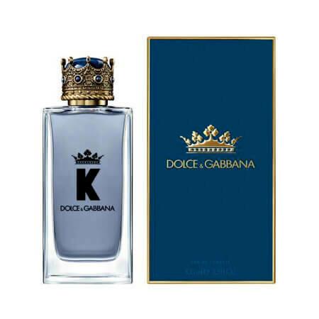 Dolce Gabbana (D&G) K