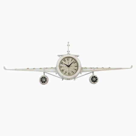 Настенные часы Авиатора