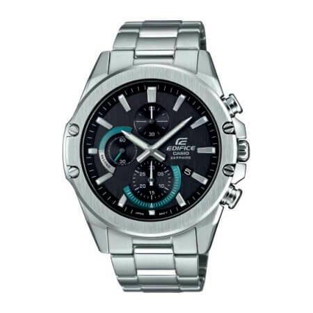 Японские часы Casio Edifice