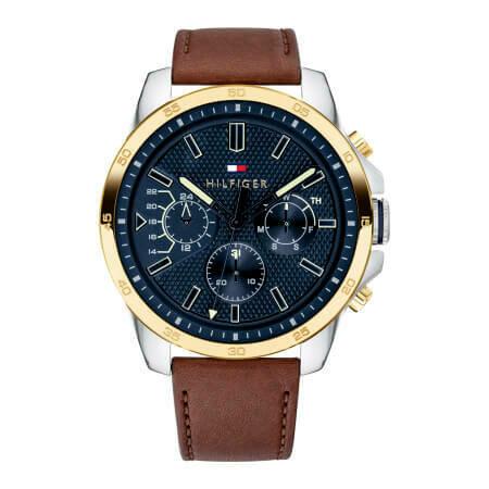 Мужские часы Tommy Hilfiger