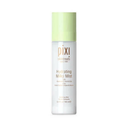 Увлажняющий спрей для лица Pixi Beauty Milky Mist
