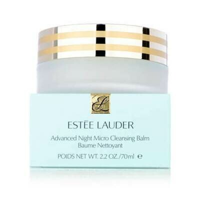 Очищающий бальзам для лица Estee Lauder Advanced Night Micro Cleansing Balm