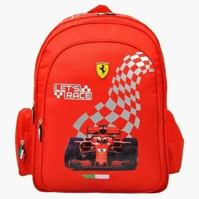 Рюкзак Ferrari - 46 сантиметров