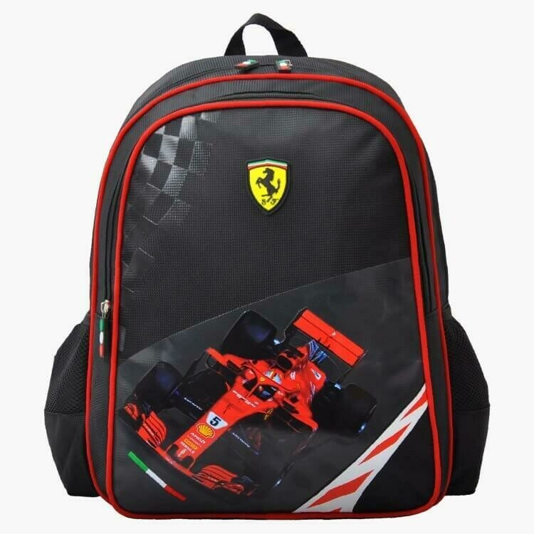 Рюкзак Ferrari 41 сантиметров
