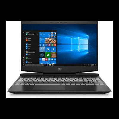 Ноутбук HP Pavilion Gaming | 15