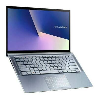 Ноутбук Asus ZenBook Ultrabook | 14