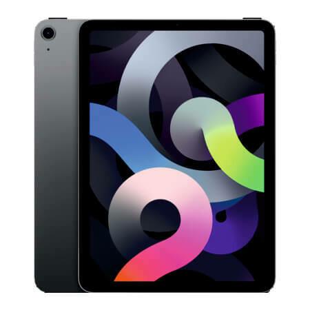 Планшет Apple iPad Air Wi-Fi 2020