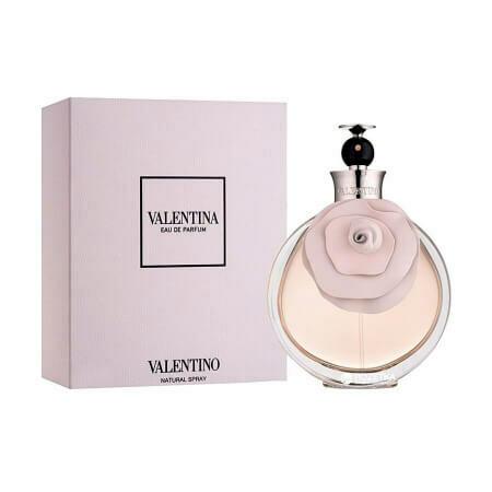 Valentina Valentino