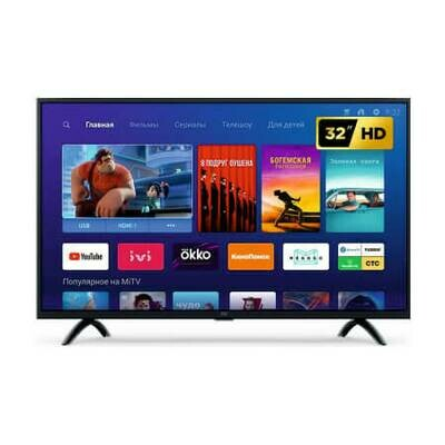 "Телевизор Xiaomi Mi TV 4A 32"" (81 см)"