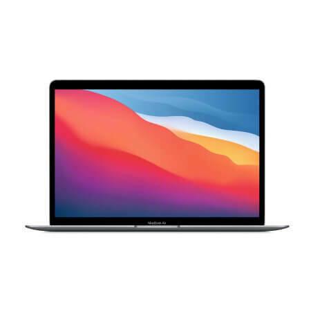 """MacBook Air 13"""" M1, 7-core GPU, 8GB, 256GB SSD"""