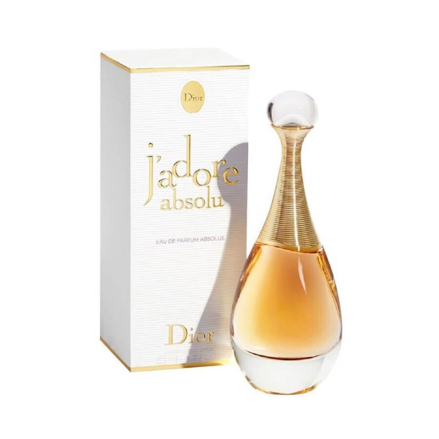 Christian Dior Jadore Absolu