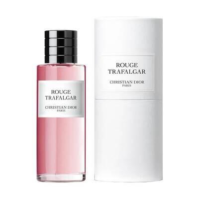 Christian Dior Rouge Trafalgar