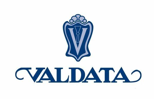 VALDATA ON LINE