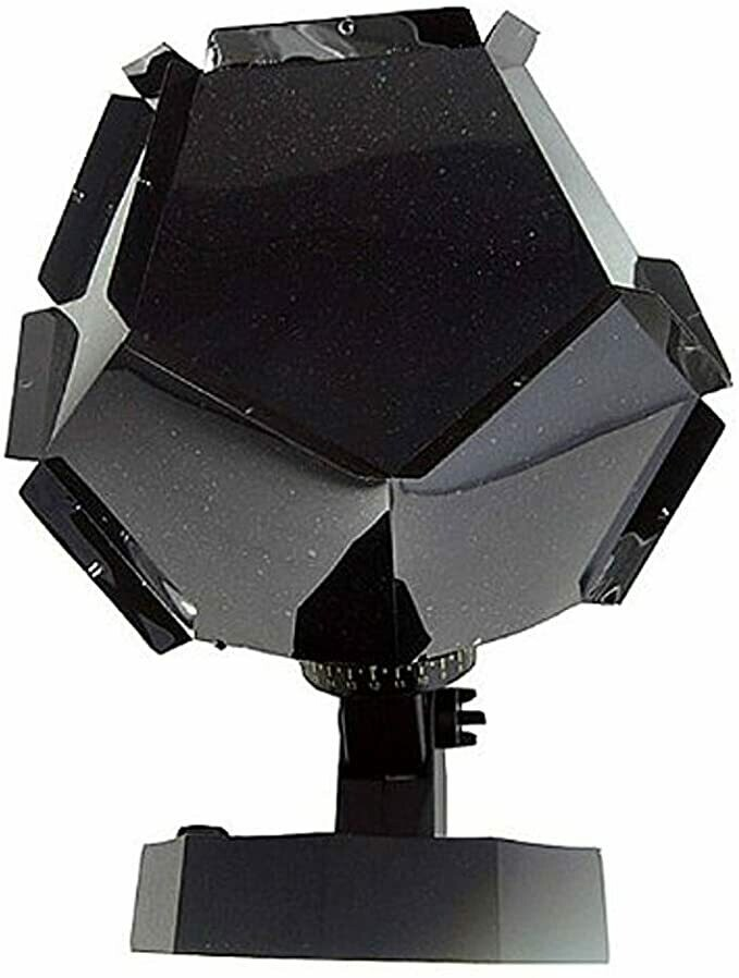 Starry Nights Projector