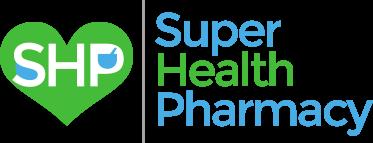 Super Health Pharmacy Staten Island