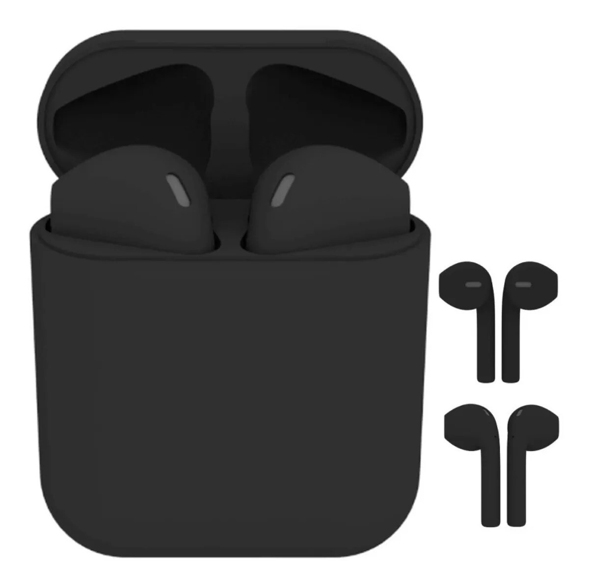 INPOD 12 - Audífonos inalámbricos
