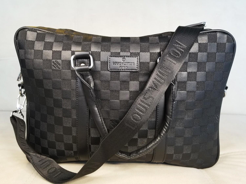 Bolso para hombre Réplica Louis Vuitton