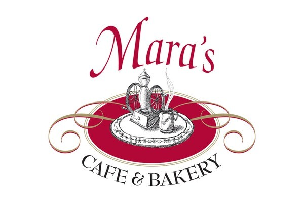 MARAS CAFE & BAKERY