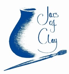 Jars of Clay Ceramics