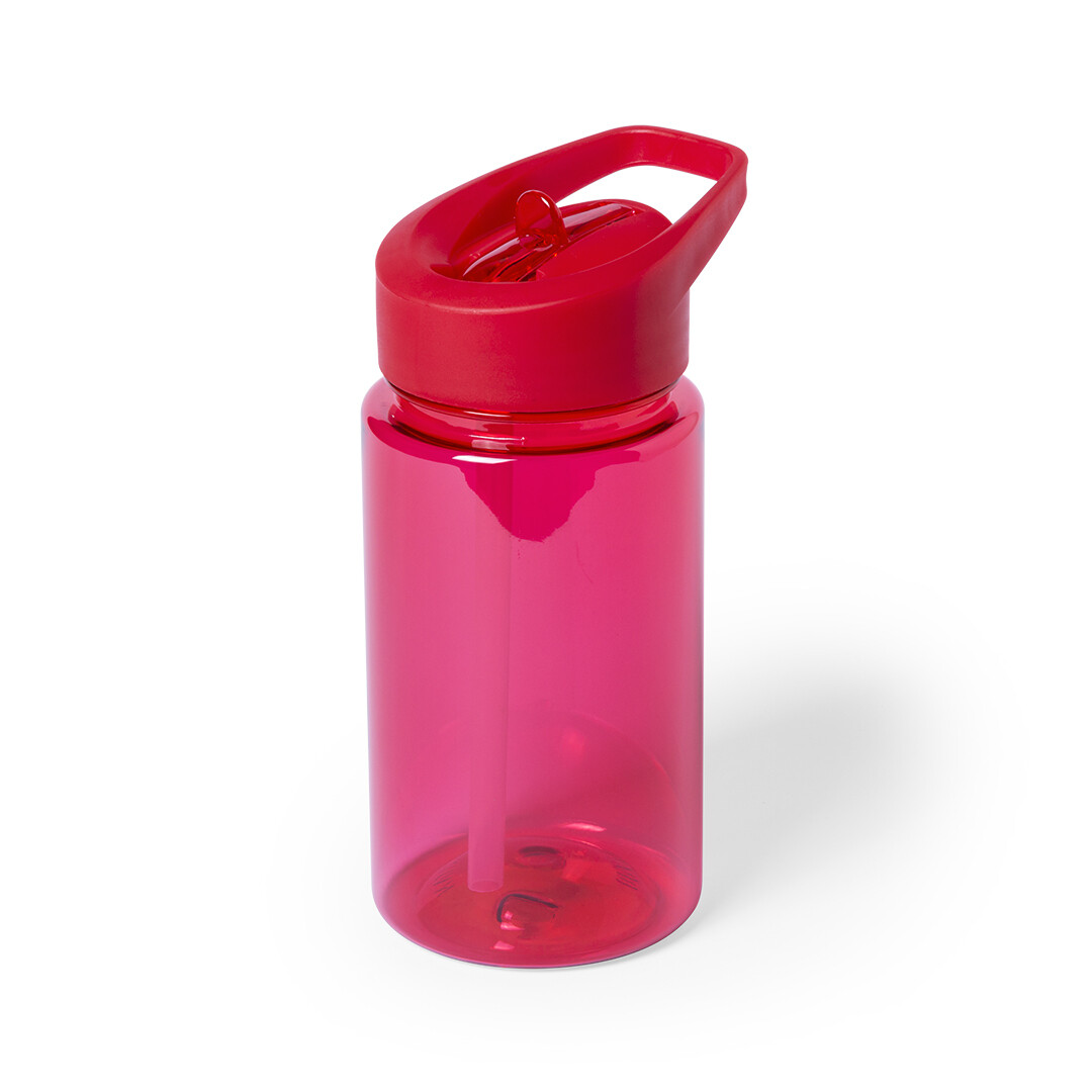 Botella Bidon