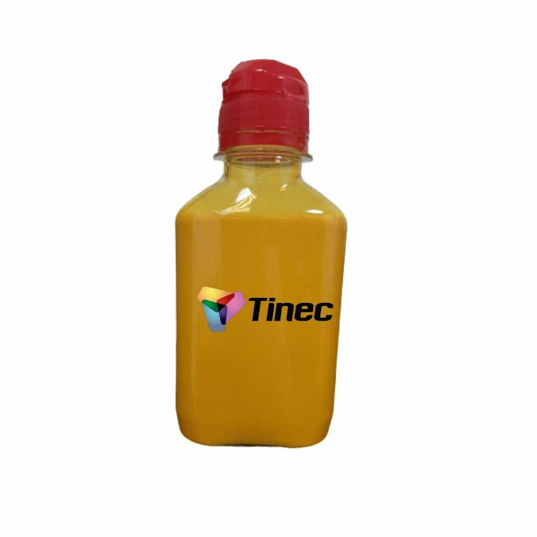 TINTAS DE SUBLIMACIÓN 125 ML