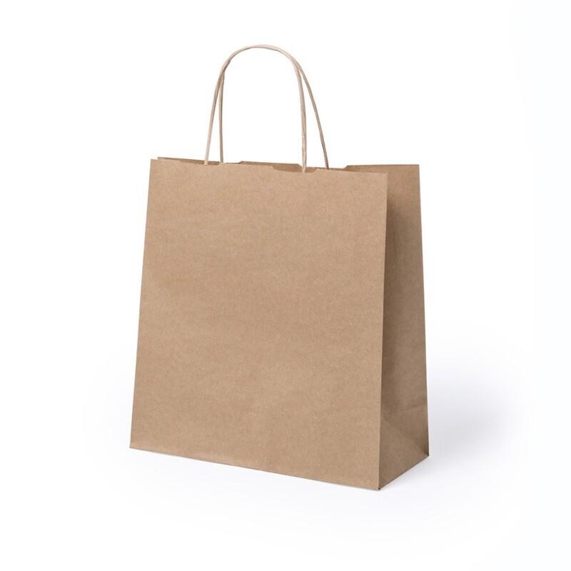 12pack de bolsas Cention 22 x 23 x 9 cm