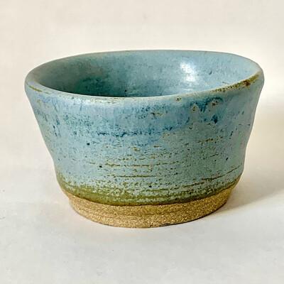 Salad Bowl - Ceramic