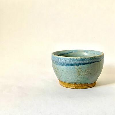 Berry Bowl - Ceramic